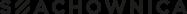 Szachownica - sklep online